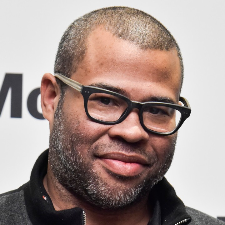 ScreenHub-Director-JordanPeele