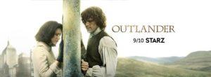 outlander-starz-season-3-ratings-canceled-or-season-4-renewal-590x218