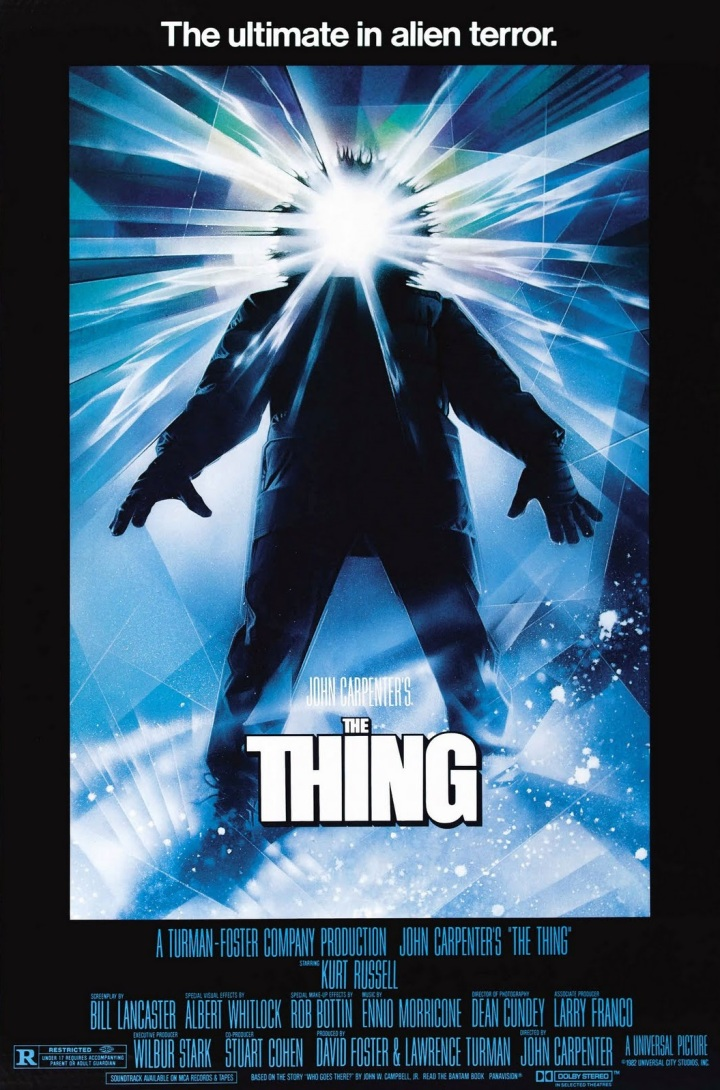 screenhub-movie-thething