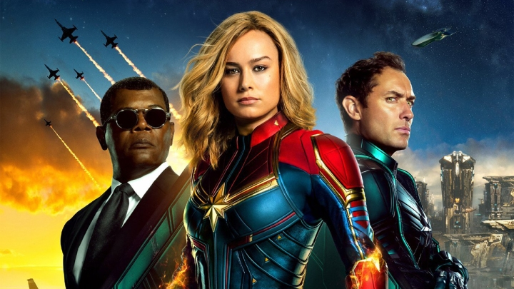 ScreenHub-Movie-CaptainMarvel