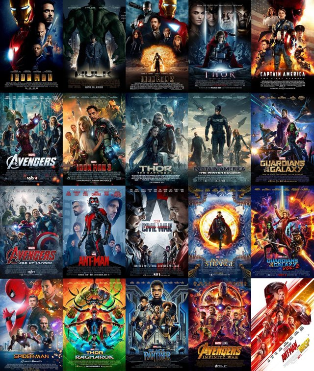 ScreenHub-Movie-Marvel