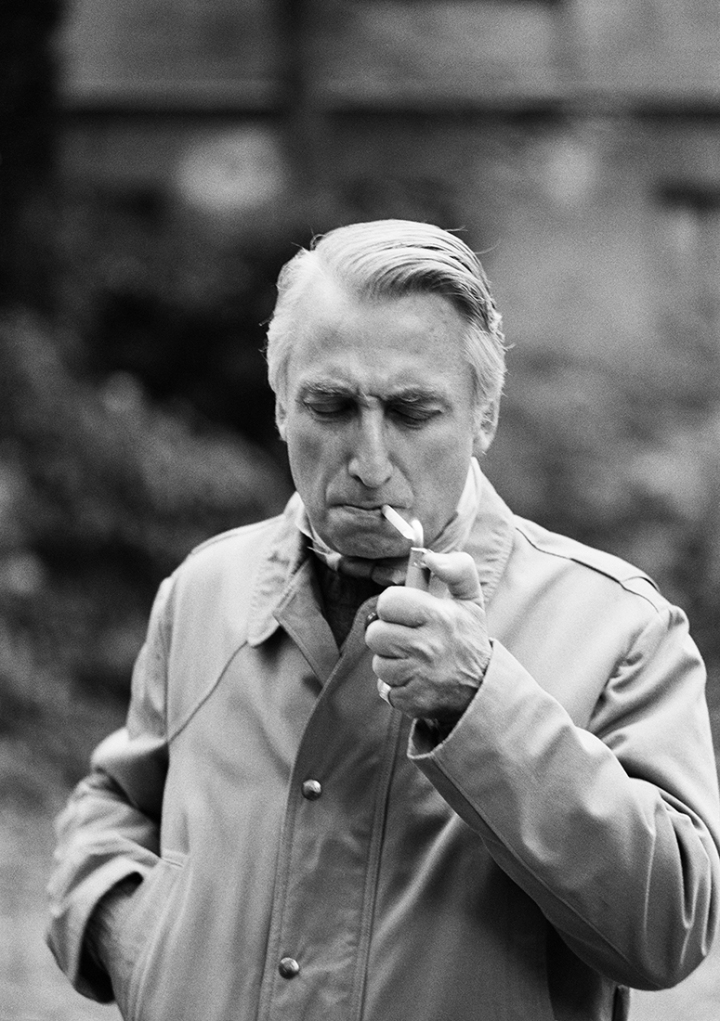 ScreenHub-Writer-RolandBarthes