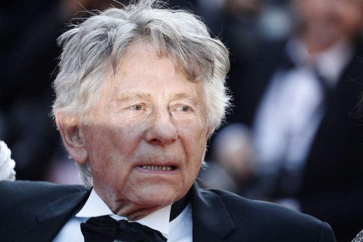 ScreenHub-Director-RomanPolanski