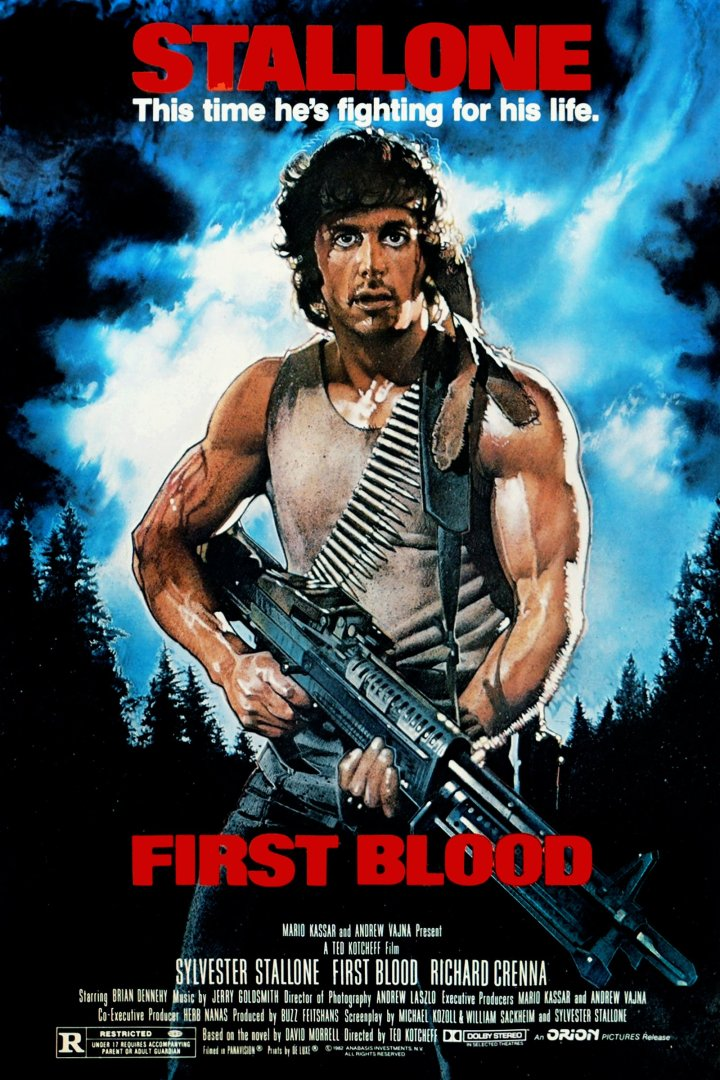 ScreenHub-Movie-FirstBlood