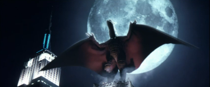 ScreenHub-Movie-Godzillafinalwars