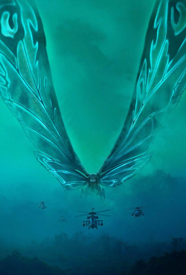 ScreenHub-Movie-GodzillaKingoftheMonsters