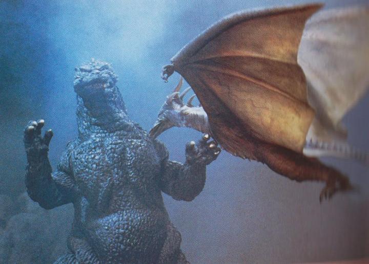 Screenhub-Movie-GodzillavsmechagodzillaII