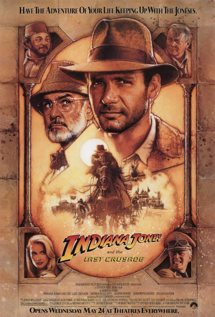 ScreenHub-Movie-IndianaJonesAndTheLastCrusade