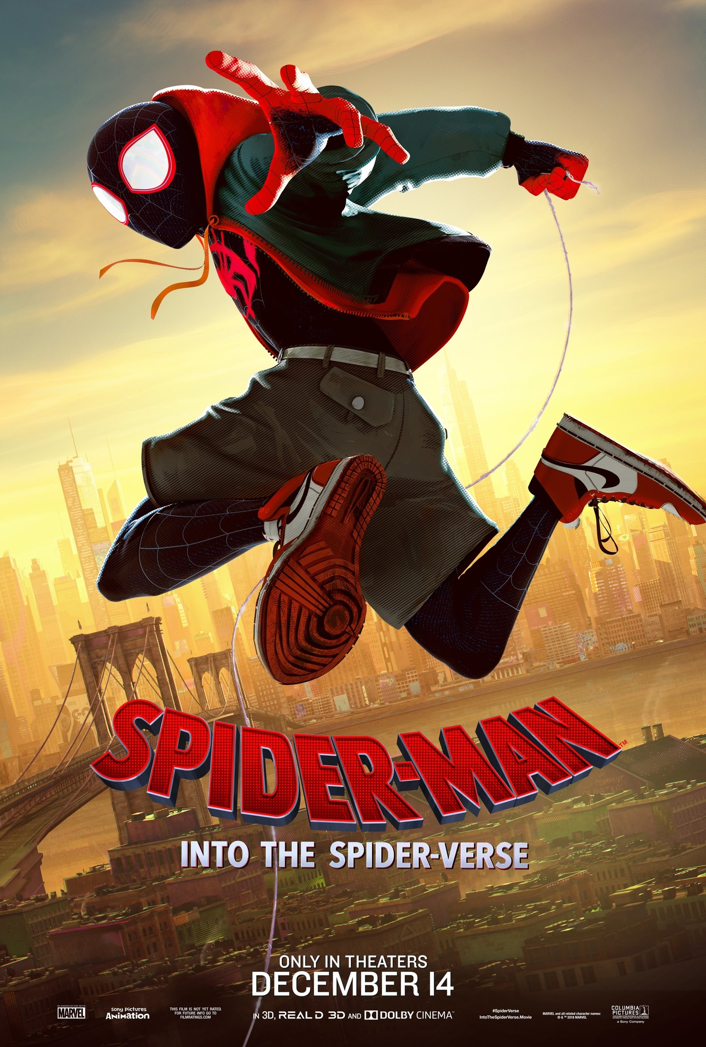 ScreenHub-Movie-SpiderManIntothespiderverse