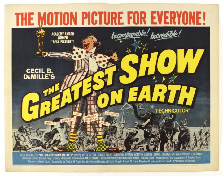 ScreenHub-Movie-TheGreatestShowOnEarth