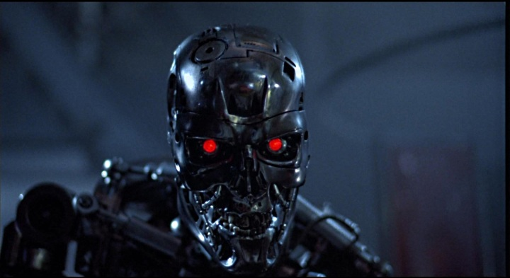 ScreenHub-Movie-TheTerminator