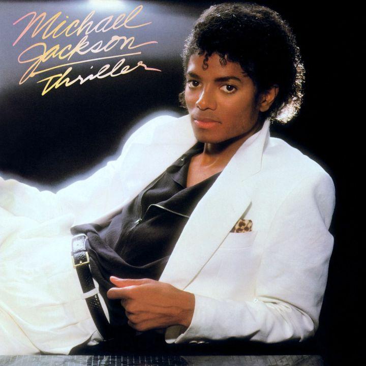 ScreenHub-Music-Thriller