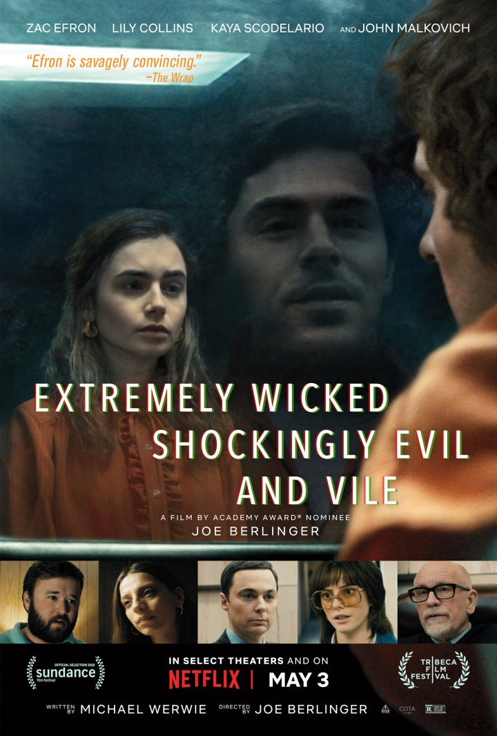 ScreenHub-Movie-ExtremelyWickedShockinglyEvilandVile