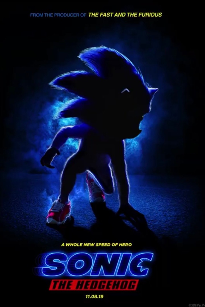 ScreenHub-Movie-Sonicthehedgehog