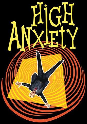 High-anxiety-54e8ec57e6407
