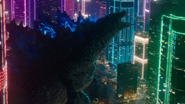 godzilla vs kong hong kong screenhub entertainment